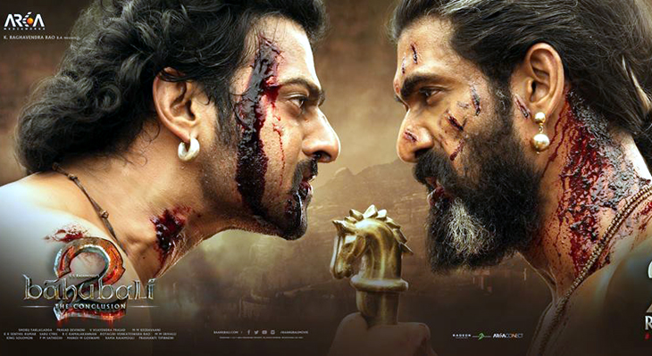 Bahubali-2-The-Conclusion-HD-Images-Pics-Wallpapers-Shooting-Stills